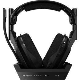 Astro A50 4th Generation Wireless PS4/PC