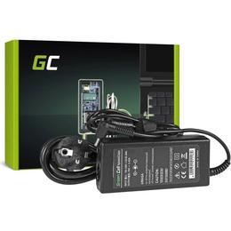 Greencell AD41
