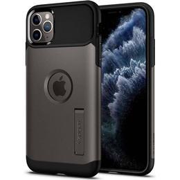 Spigen Slim Armor Case (iPhone 11 Pro Max)