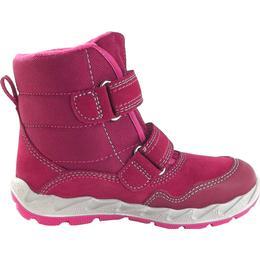 Superfit Icebird - Red/Pink