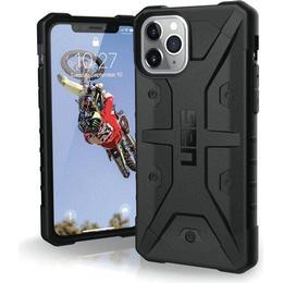 UAG Pathfinder Series Case (iPhone 11 Pro)