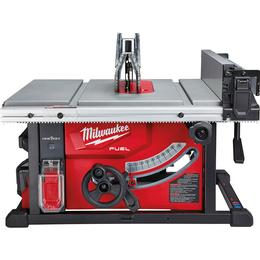 Milwaukee M18 FTS210-121B (1x12.0Ah)