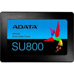 Adata Ultimate SU800 ASU800SS-2TT-C 2TB