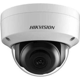 Hikvision DS-2CD2125FWD-I(2.8mm)