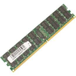 MicroMemory DDR 400MHz 2GB ECC Reg (MMH9740/2GB)