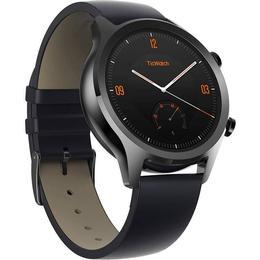 Mobvoi Ticwatch C2 Black