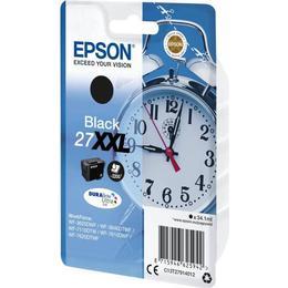 Epson C13T27914012 (Black)