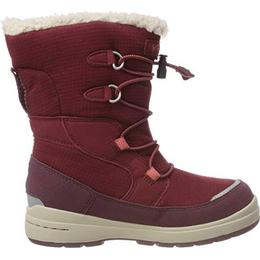 Viking Totak GTX - Wine/Dark Red