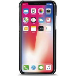 Puro Custodia Detachable (iPhone XR)