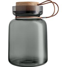 Eva Solo Silhouette Opbevaringsglas 1.5 L