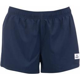 Saysky Pace Short Women - Maritime Blue