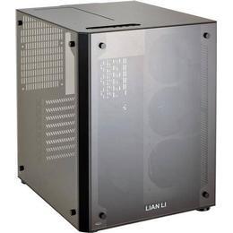 Lian-li PC-O8S