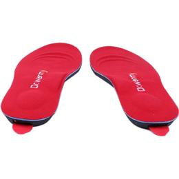 Dr.Warm R3 Rechargeable Heated Insoles