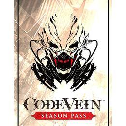 Code Vein: Season Pass