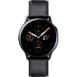 Samsung Galaxy Watch Active 2 40mm Bluetooth Stainless Steel