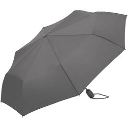 Hugo Boss Large Strong Bag Umbrella Grey