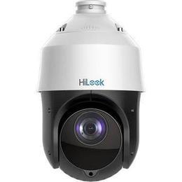 Hikvision PTZ-N4215I-DE 75mm