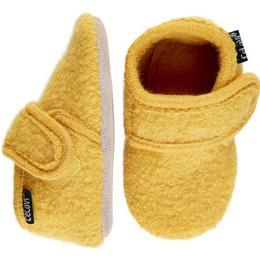 CeLaVi Wool Shoes - Bamboo