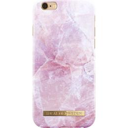 iDeal of Sweden Fashion Case (iPhone 6/6s/7/8)