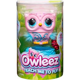 Spin Master Owleez