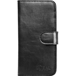 iDeal of Sweden Magnet Wallet+ (iPhone 5/5s/SE)