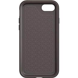 OtterBox Strada Series Limited Edition Case (iPhone 7)