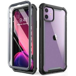 i-Blason Ares Case (iPhone 11)