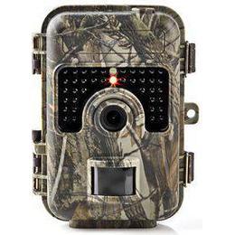 Nedis HD Wildlife Camera 16MP WCAM130GN