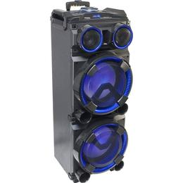 Ibiza STANDUP-DJ-MKII