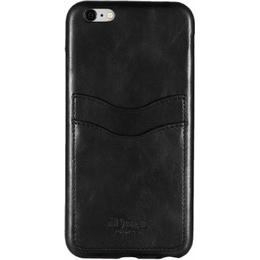 iDeal of Sweden Dual Card Case (iPhone 6/6s)