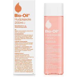 Bio-Oil Bio-Oil PurCellin 200ml