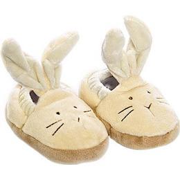 Teddykompaniet Diinglisar Boots - Kanin