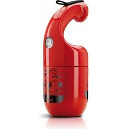 Housegard Firephant Brandslukker 1kg