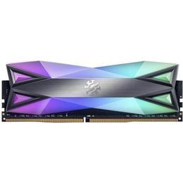 Adata XPG SPECTRIX D60G RGB DDR4 4133MHz 2x8GB (AX4U413338G19-DT60)
