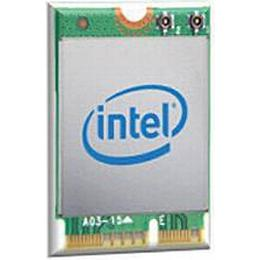 Intel Dual Band Wireless-AC 9560 Bluetooth M.2
