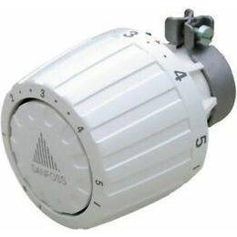 Danfoss RA/VL Sensors 013G2950 Thermostat