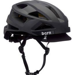 Bern FL-1