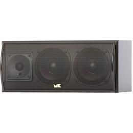 MK Sound 750THX System