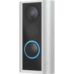 Ring Door View Cam Doorbell