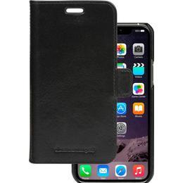 dbramante1928 2 in 1 Lynge Wallet Case for iPhone 11