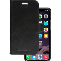 dbramante1928 Lynge Wallet Case for iPhone 11 Pro Max