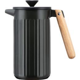 Bodum Douro Coffee Press 8 Cup