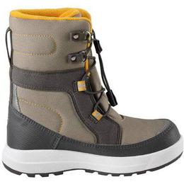 Reima Laplander Boots - Stone