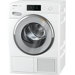 Miele TWV680WP Hvid