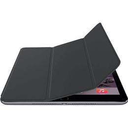 Apple Smart Cover Polyurethane for iPad Air/Air 2