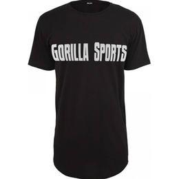 Gorilla Sports Training t-shirt Men