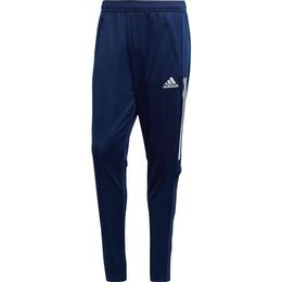 Adidas Condivo 20 Training Pants Men - Team Navy/White