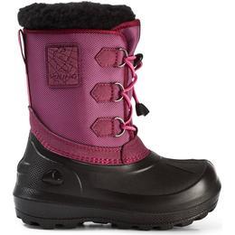 Viking Istind - Dark Pink/Black