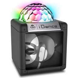 iDance Sing Cube 100