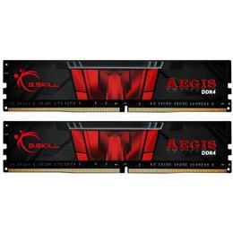 G.Skill Aegis DDR4 3200MHz 2x8GB (F4-3200C16D-16GIS)